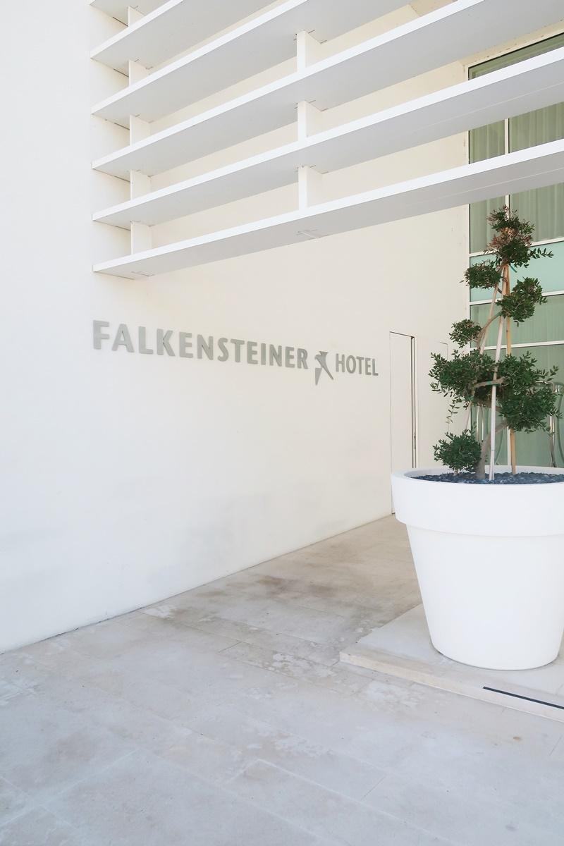 falkensteiner-hotel-jesolo-italy-travelblogger-43