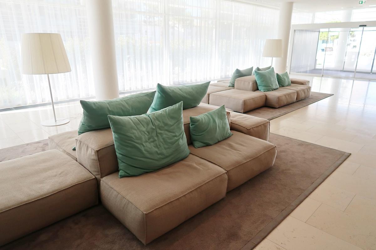 falkensteiner-hotel-jesolo-italy-travelblogger-44