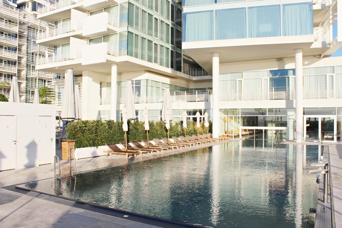 falkensteiner-hotel-jesolo-italy-travelblogger-53