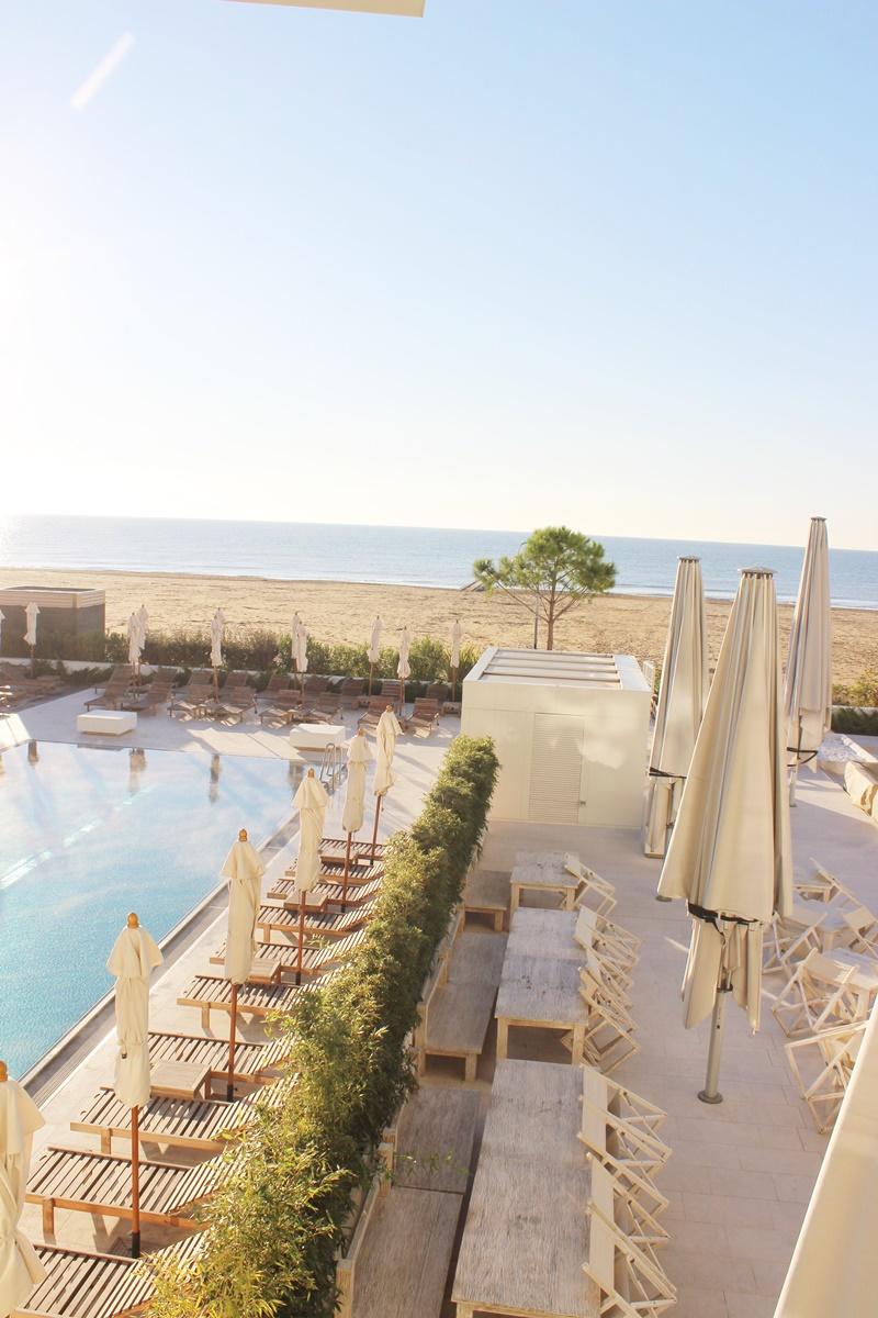 falkensteiner-hotel-jesolo-italy-travelblogger-56