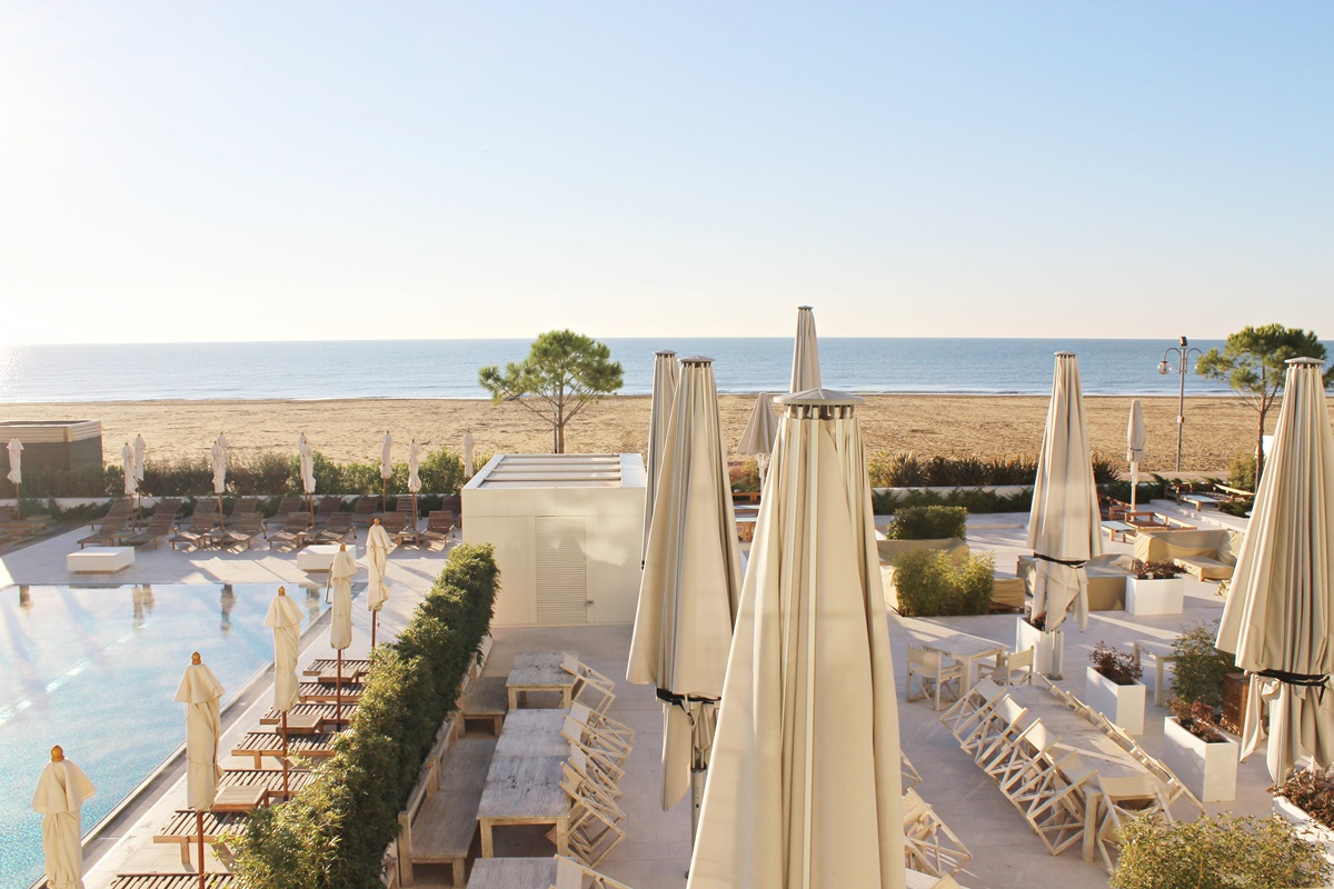 falkensteiner-hotel-jesolo-italy-travelblogger-72