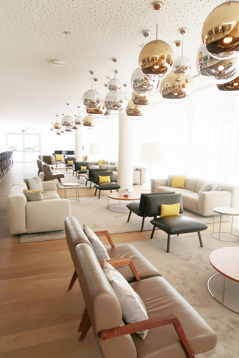 falkensteiner-hotel-jesolo-italy-travelblogger-8