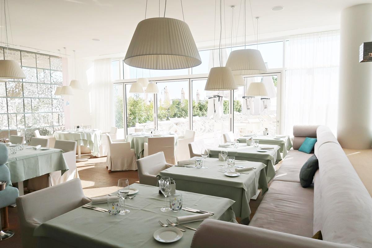 falkensteiner-hotel-jesolo-italy-travelblogger-9