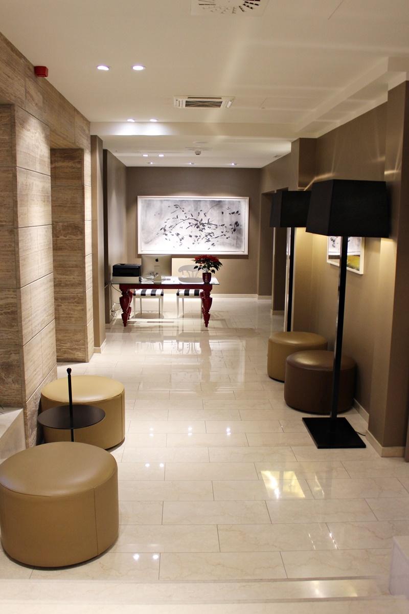 hotel-review-best-westsern-premier-harmonie-vienna-travelblogger-leoandotherstories-10