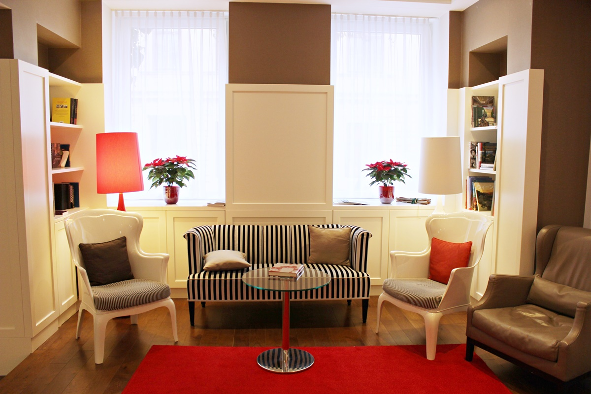 hotel-review-best-westsern-premier-harmonie-vienna-travelblogger-leoandotherstories-11