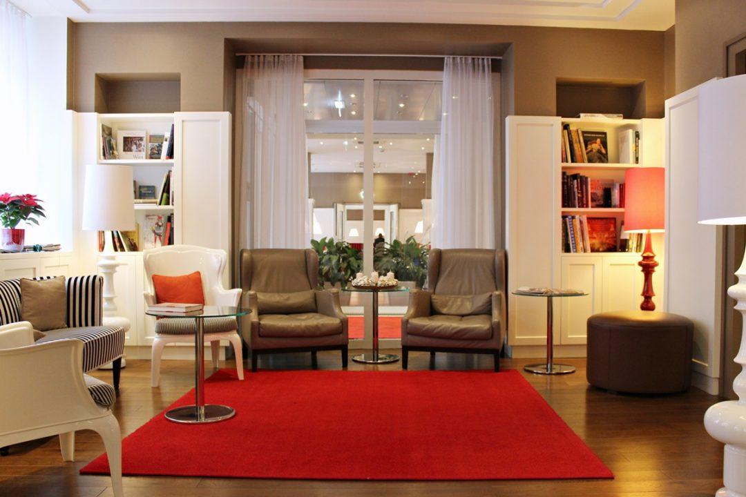 hotel-review-best-westsern-premier-harmonie-vienna-travelblogger-leoandotherstories-13