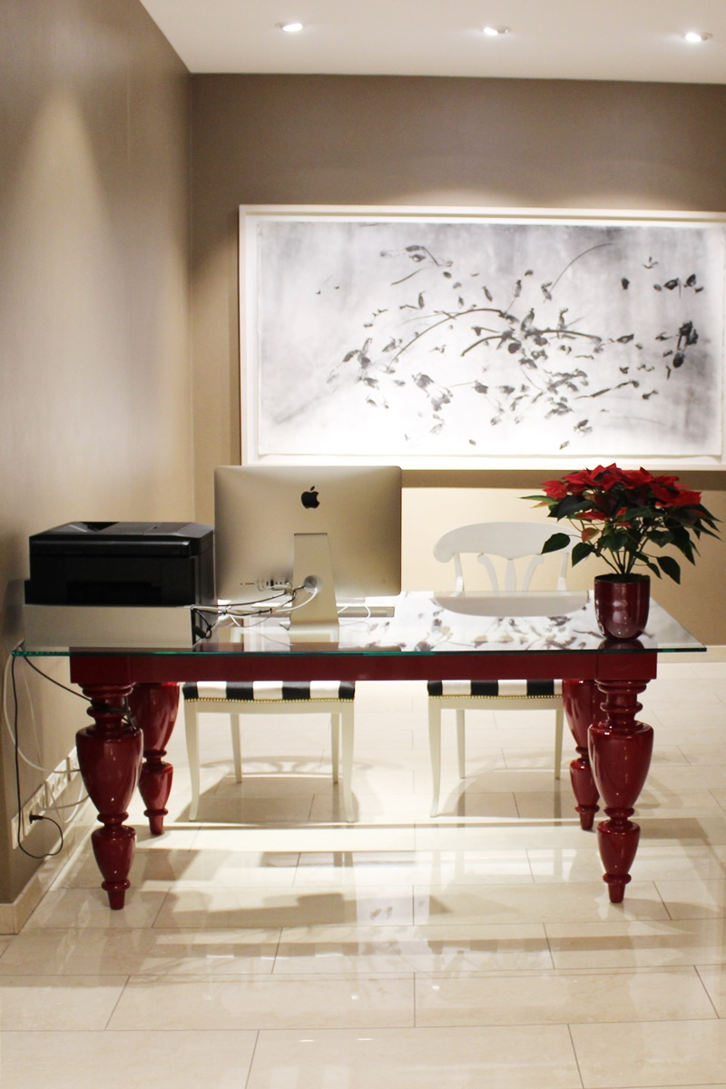 hotel-review-best-westsern-premier-harmonie-vienna-travelblogger-leoandotherstories-14