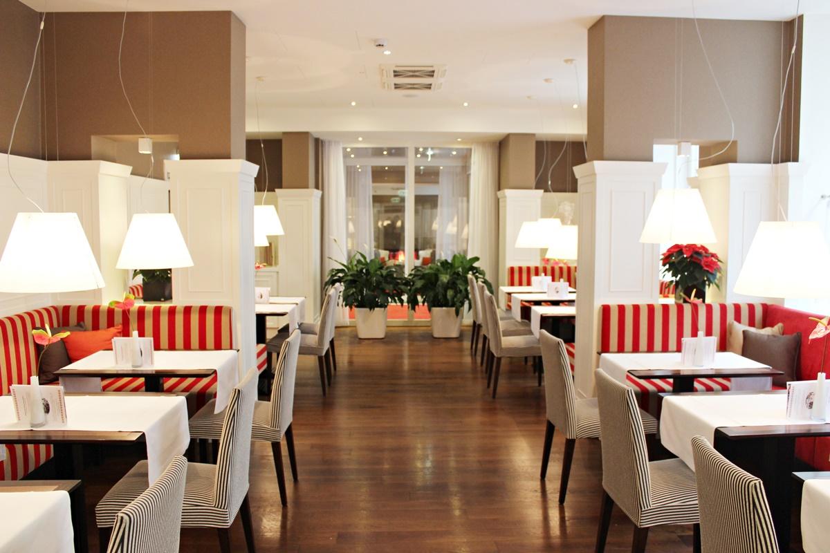 hotel-review-best-westsern-premier-harmonie-vienna-travelblogger-leoandotherstories-16