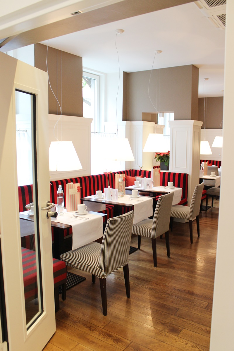 hotel-review-best-westsern-premier-harmonie-vienna-travelblogger-leoandotherstories-17