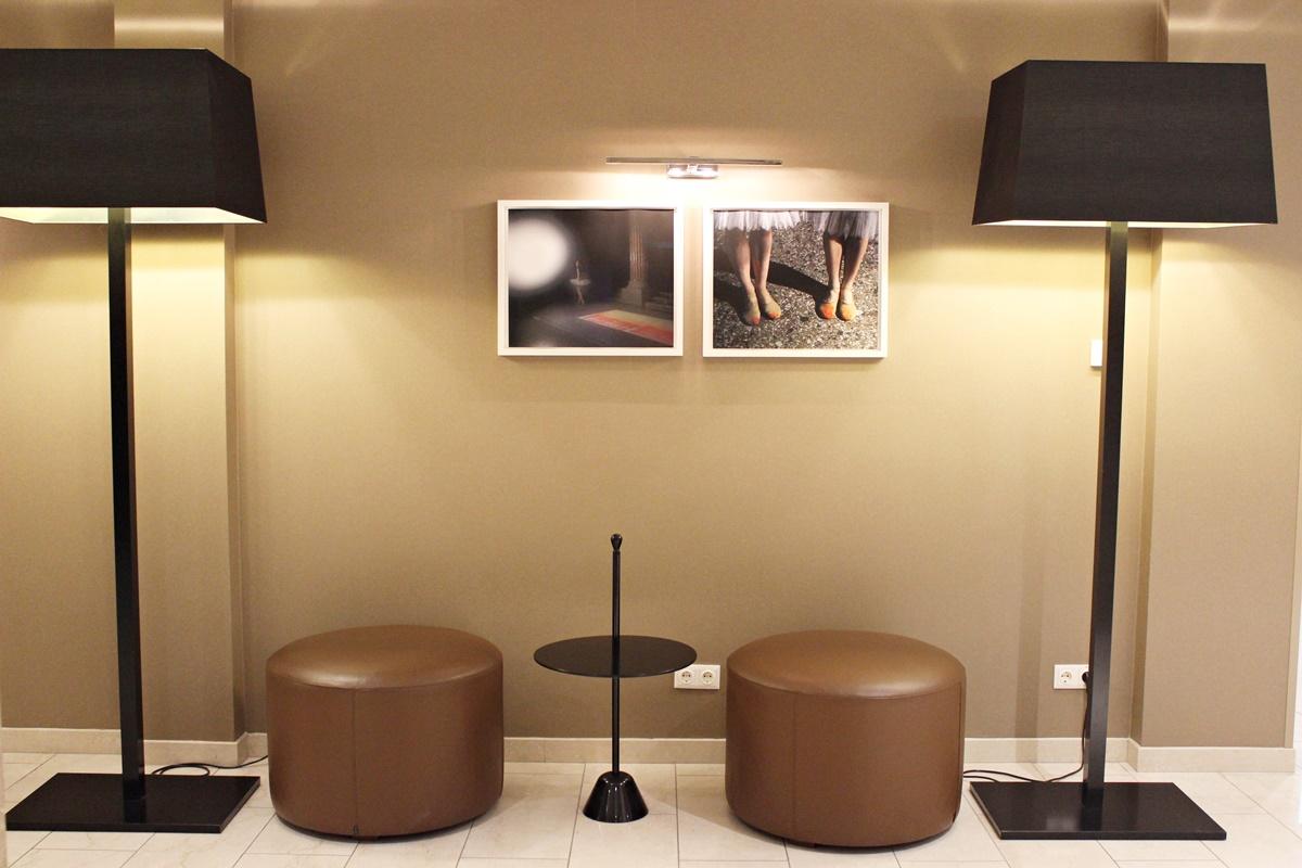 hotel-review-best-westsern-premier-harmonie-vienna-travelblogger-leoandotherstories-19