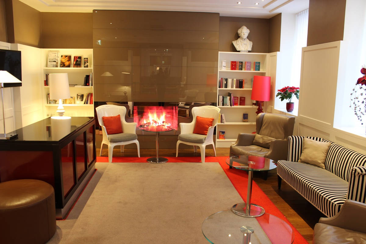 hotel-review-best-westsern-premier-harmonie-vienna-travelblogger-leoandotherstories-21