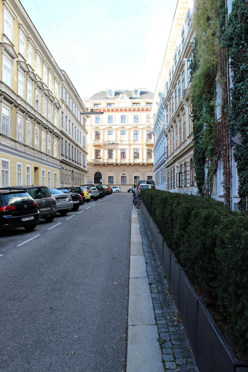 hotel-review-best-westsern-premier-harmonie-vienna-travelblogger-leoandotherstories-22