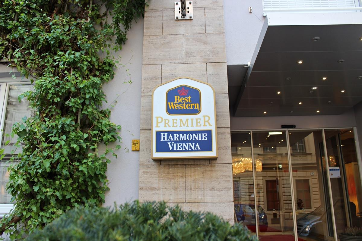 hotel-review-best-westsern-premier-harmonie-vienna-travelblogger-leoandotherstories-24