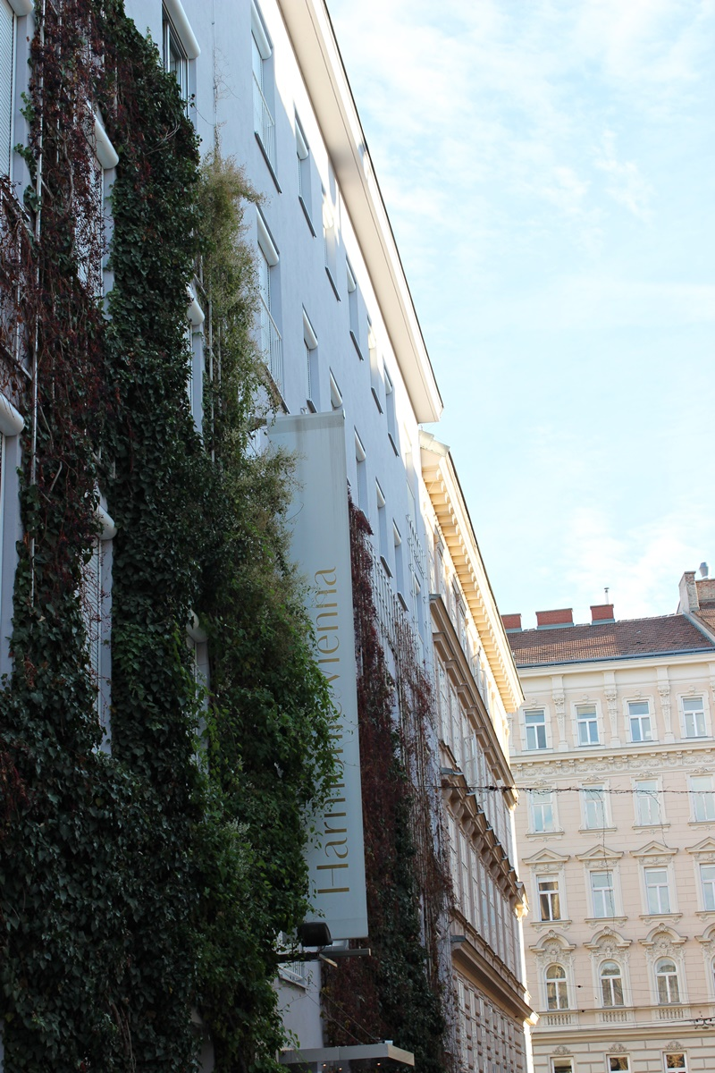 hotel-review-best-westsern-premier-harmonie-vienna-travelblogger-leoandotherstories-25