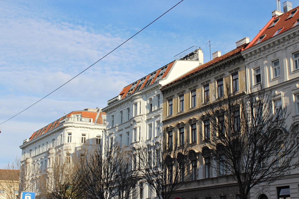 hotel-review-best-westsern-premier-harmonie-vienna-travelblogger-leoandotherstories-27