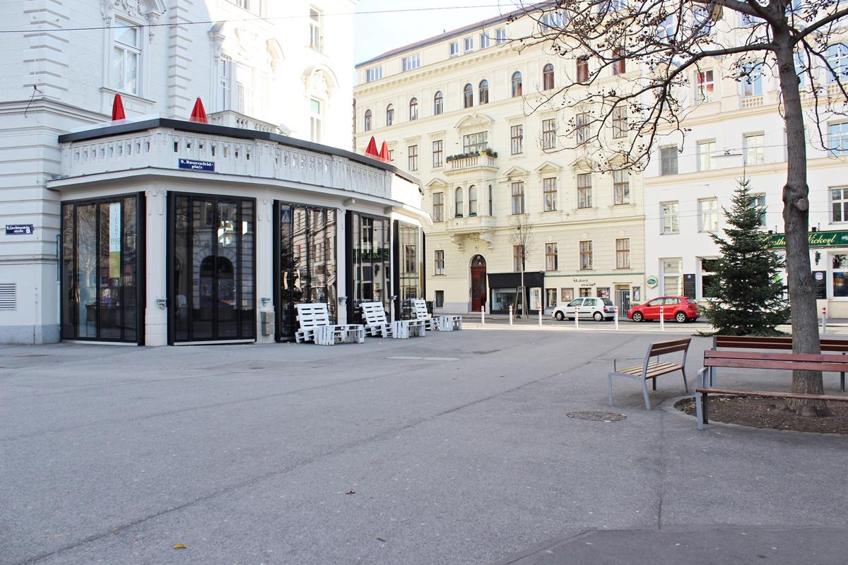 hotel-review-best-westsern-premier-harmonie-vienna-travelblogger-leoandotherstories-28