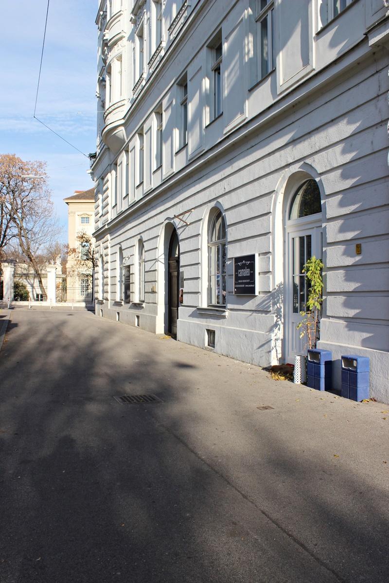 hotel-review-best-westsern-premier-harmonie-vienna-travelblogger-leoandotherstories-31