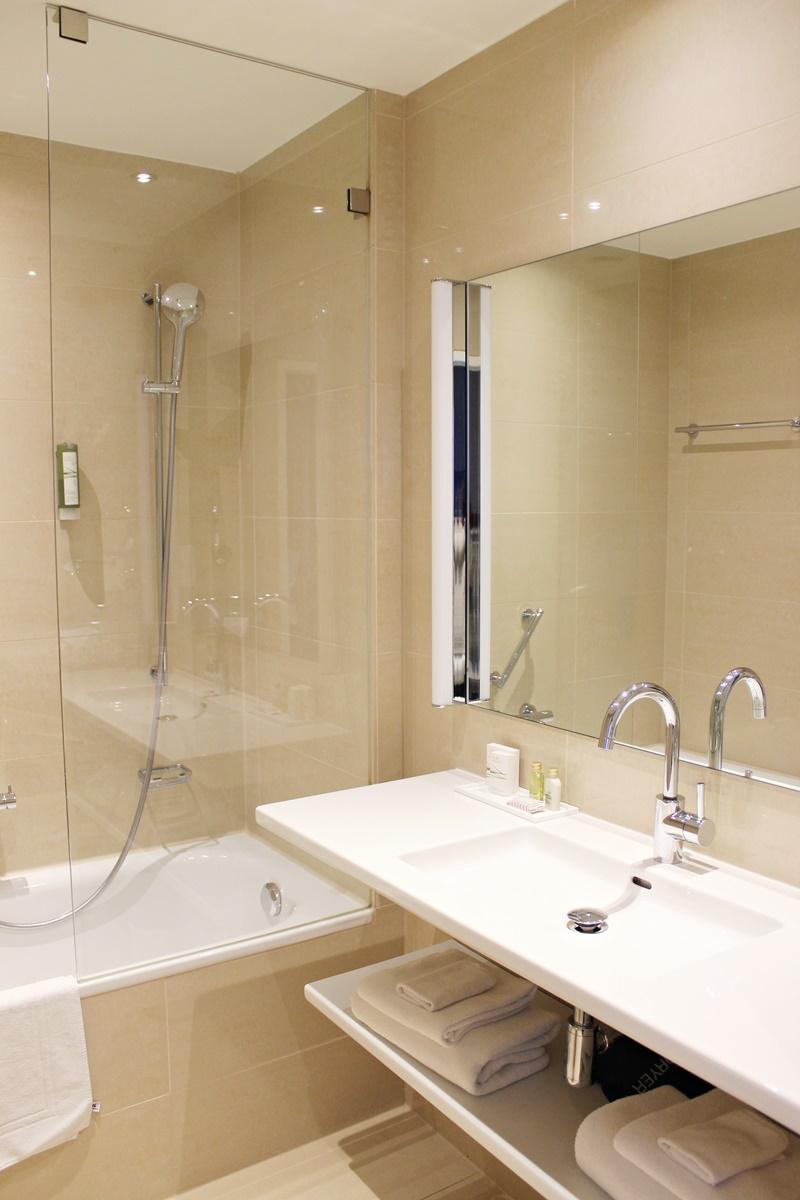 hotel-review-best-westsern-premier-harmonie-vienna-travelblogger-leoandotherstories-4