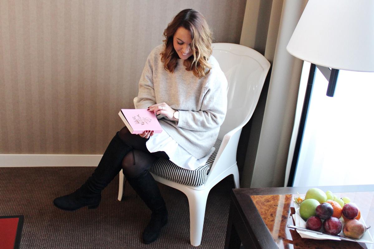 hotel-review-best-westsern-premier-harmonie-vienna-travelblogger-leoandotherstories-5