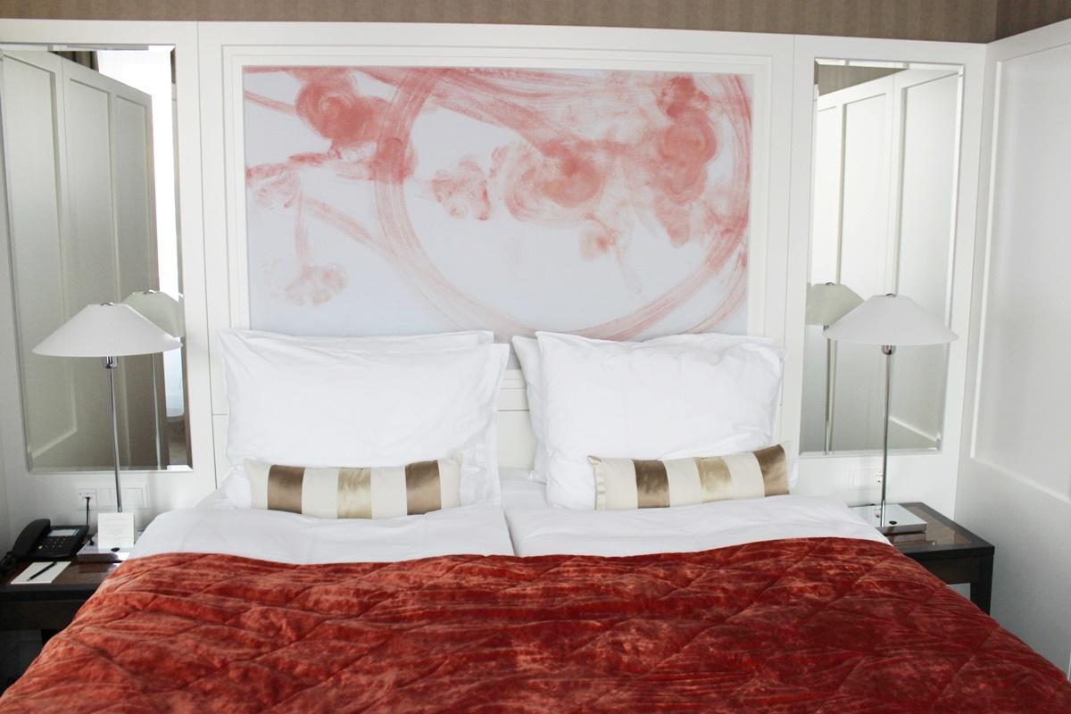 hotel-review-best-westsern-premier-harmonie-vienna-travelblogger-leoandotherstories-8