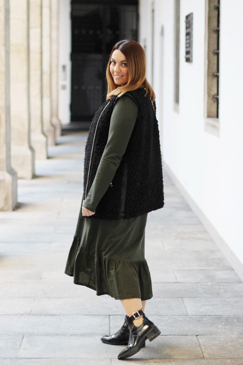 mid-season-outfit-leoandotherstories-fashionblogger-linz-3