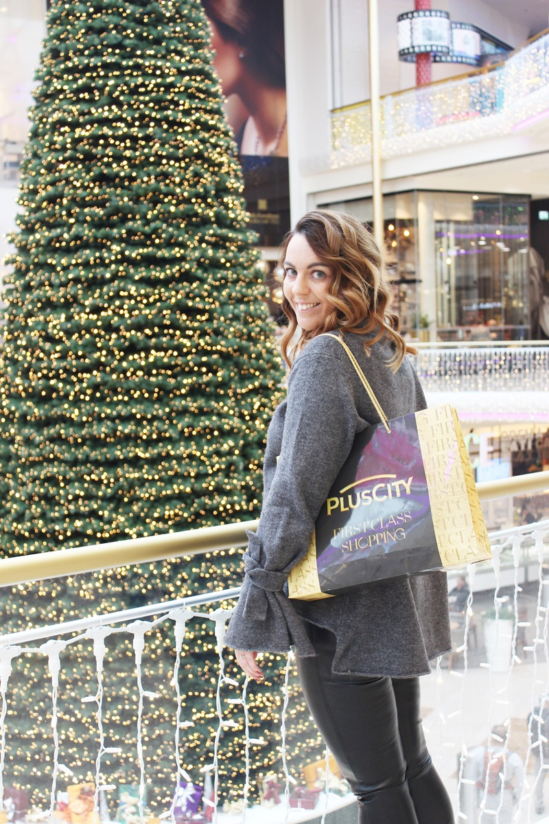 plus-city-first-class-shopping-linz-austria-leoandotherstories-austrianblogger-18