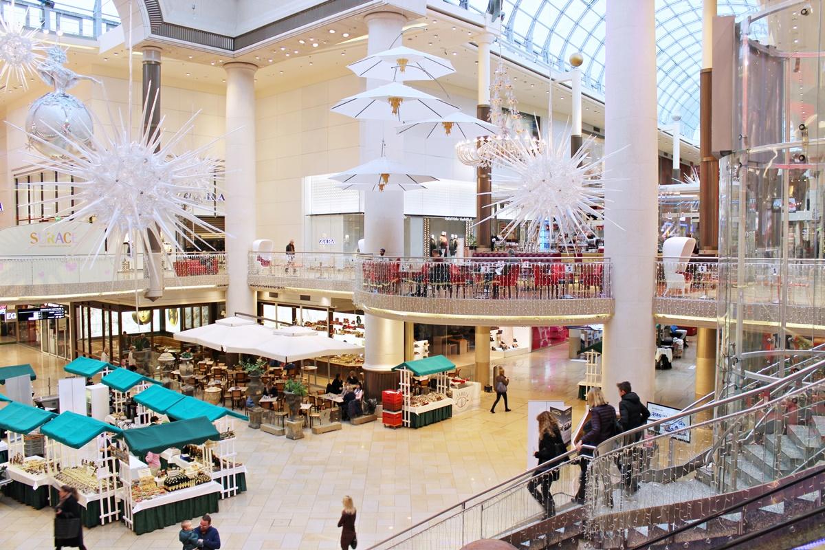 plus-city-first-class-shopping-linz-austria-leoandotherstories-austrianblogger-2