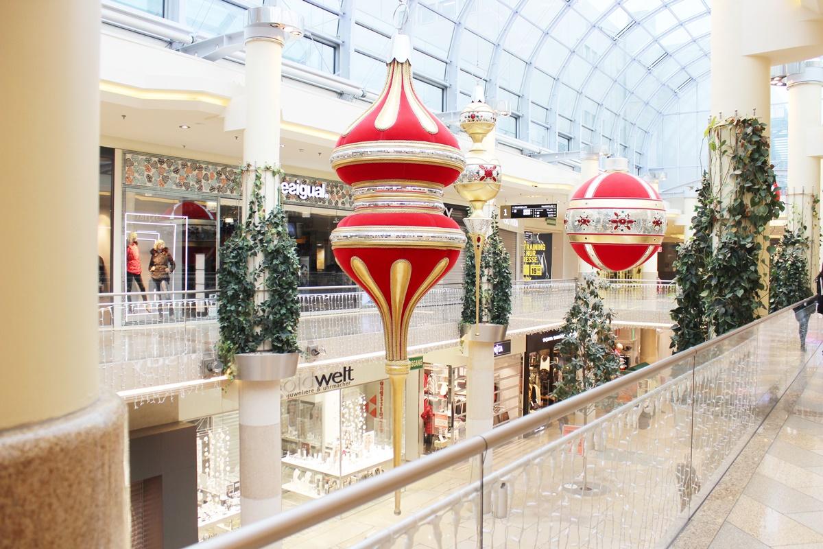 plus-city-first-class-shopping-linz-austria-leoandotherstories-austrianblogger-3