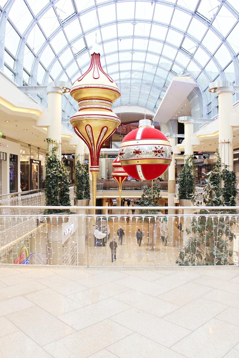 plus-city-first-class-shopping-linz-austria-leoandotherstories-austrianblogger-5