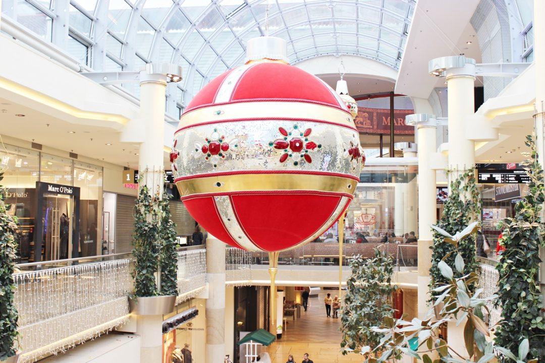 plus-city-first-class-shopping-linz-austria-leoandotherstories-austrianblogger-6