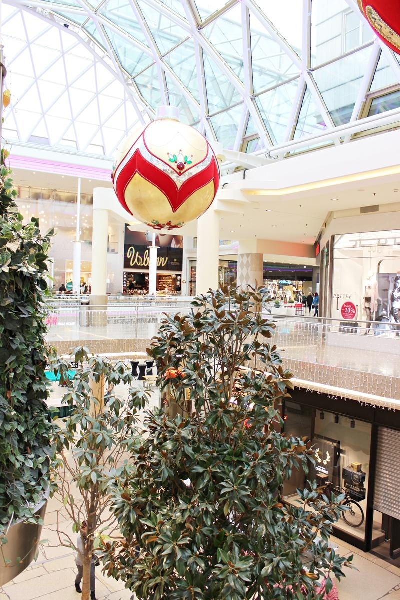 plus-city-first-class-shopping-linz-austria-leoandotherstories-austrianblogger-7