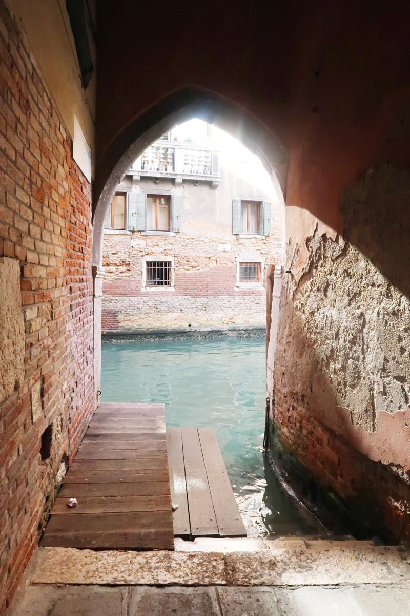venice-traveldiary-travelblogger-leoandotherstories-italy-11