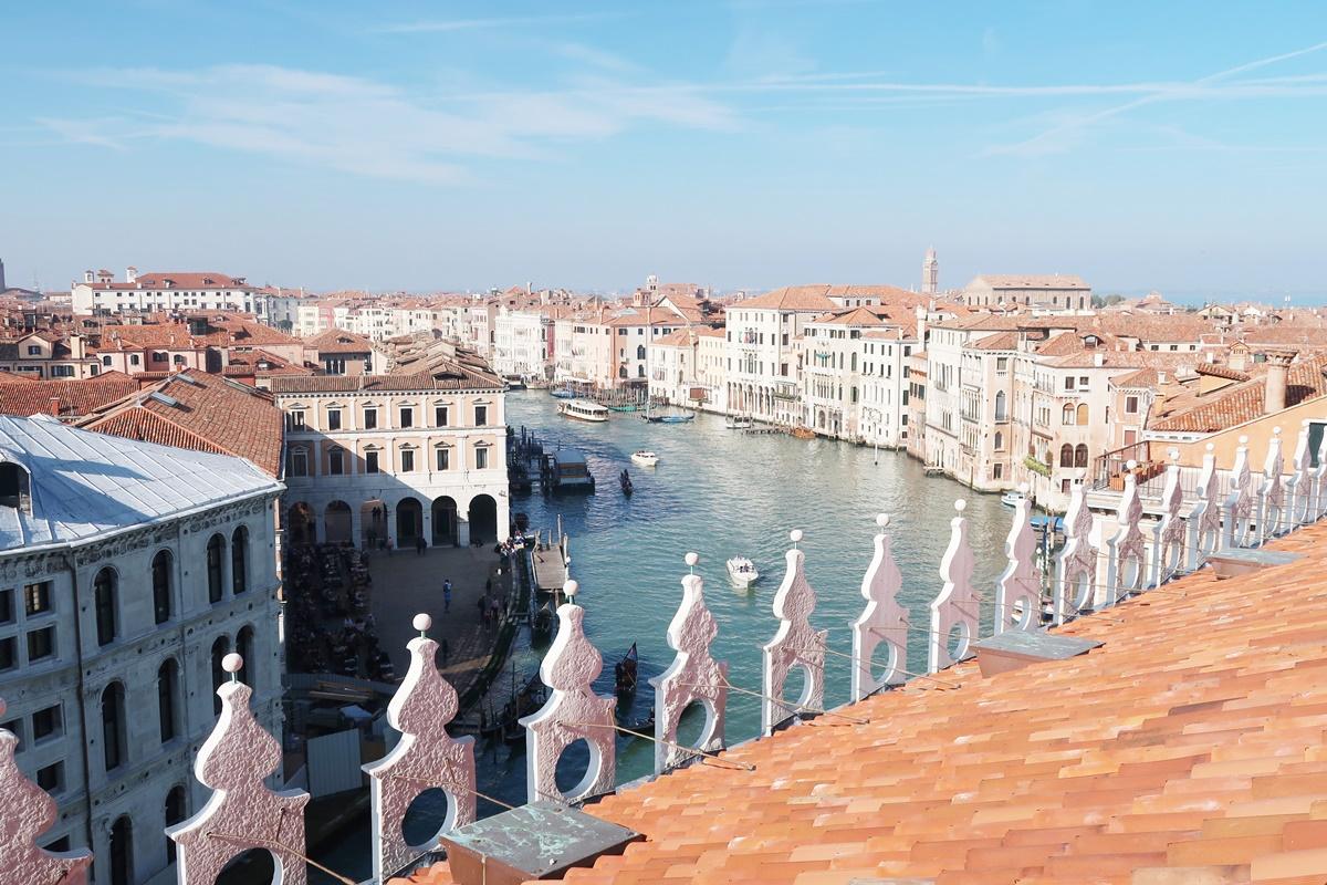 venice-traveldiary-travelblogger-leoandotherstories-italy-16