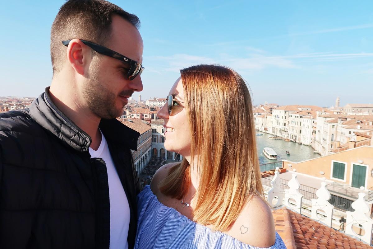 venice-traveldiary-travelblogger-leoandotherstories-italy-17