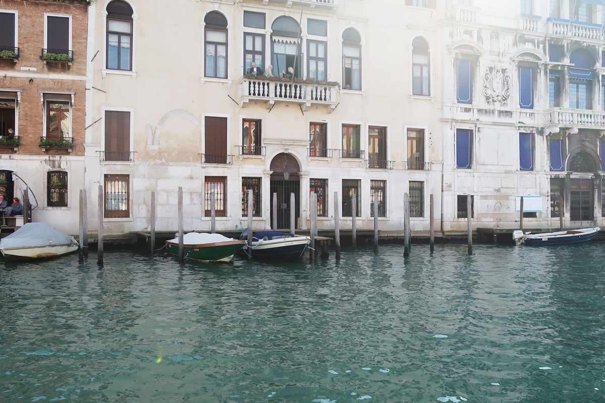 venice-traveldiary-travelblogger-leoandotherstories-italy-20