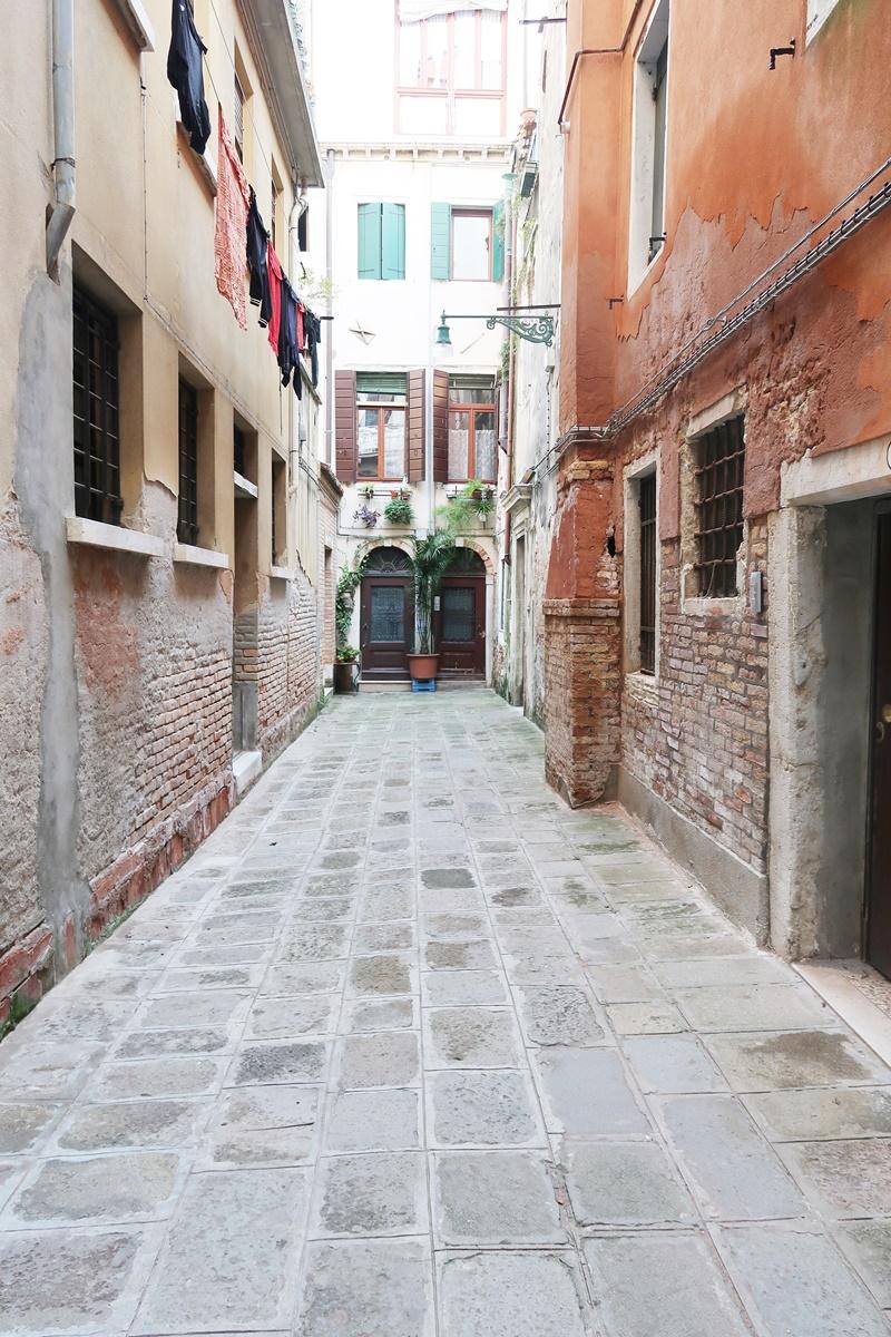venice-traveldiary-travelblogger-leoandotherstories-italy-33