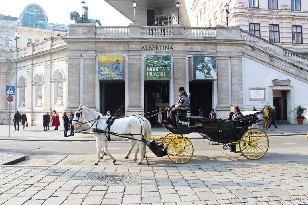 vienna-travelblogger-leoandotherstories-11