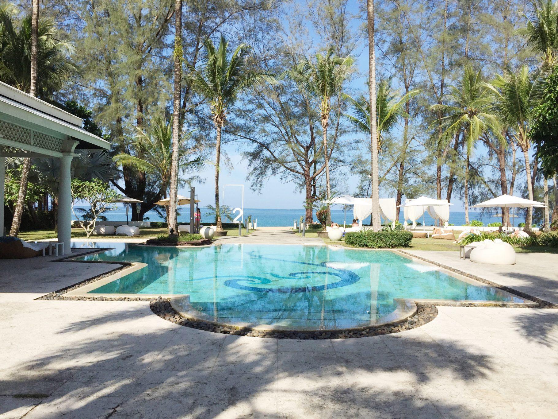 Hotel Review: X2 Khao Lak Anda Mani Resort
