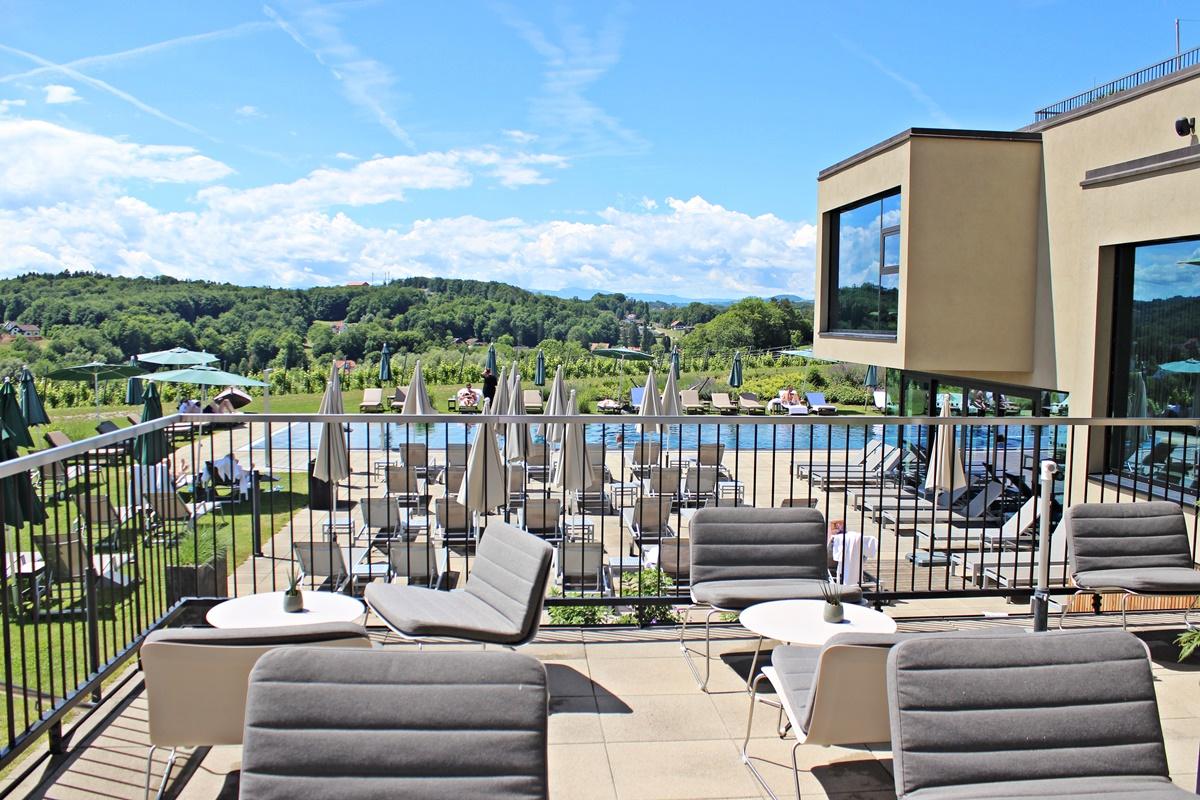 loisium wine amp spa resort ehrenhausen leo and other stories