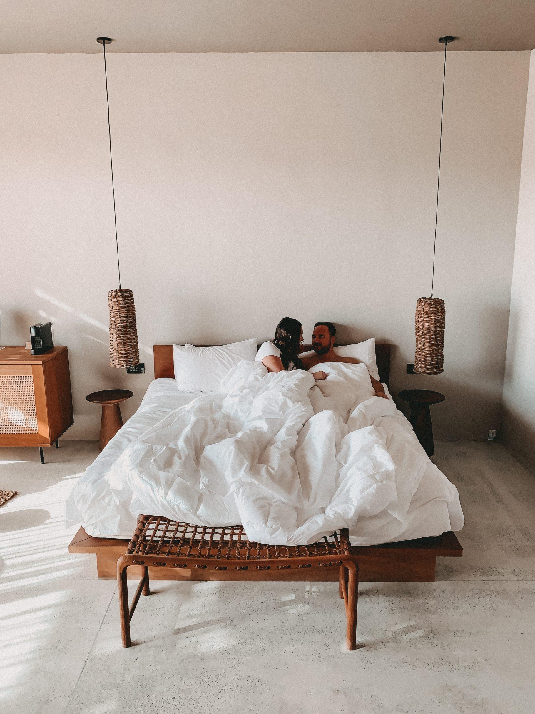 Hotel Review: CASA COOK – El Gouna, Egypt